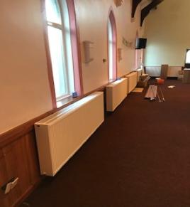 cowdenbeath baptist church 006