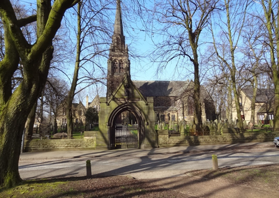 monton church, manchester 001