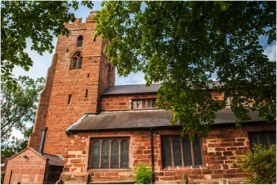 st chads chester 001