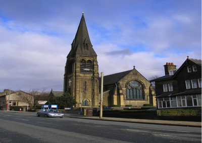 st james leeds 01