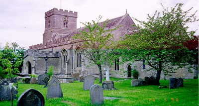 st michael wiltshire 001