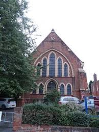 Heating System Update at Richmond & Putney Unitarian Church