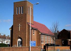 London church gets new heating system and saves £4,000 per year