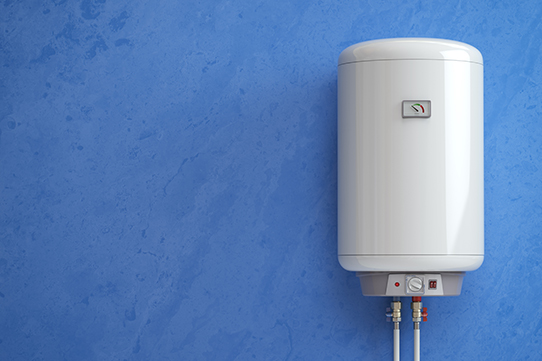 The UK's leading church boilers and where to start!