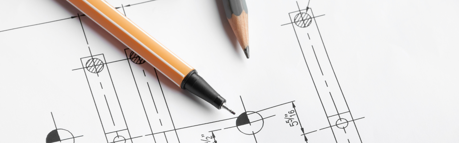 Church Heating Specialist's design and planning services